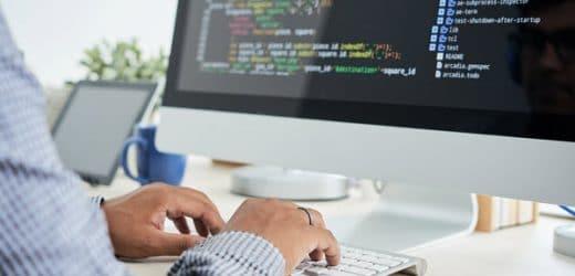coding scanner java