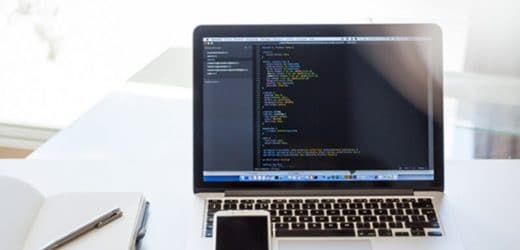 coding using bootstrap grid